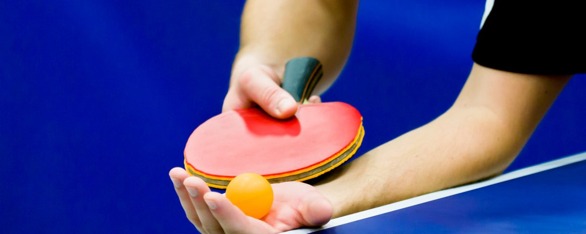 Tischtennis TSV Werneck